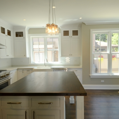 4705 MIddaugh - Kitchen
